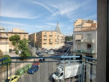 Apartment for sale in SIRACUSA (SR)