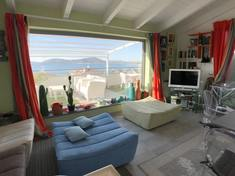 Penthouse for sale in ALGHERO (SS)