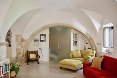 Historic apartment for sale in SULMONA (AQ)