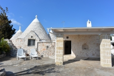 House for sale in OSTUNI (BR)