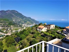 Apartment for sale in RAVELLO (SA)