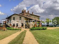 House for sale in VIGNALE MONFERRATO (AL)