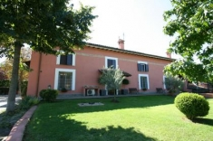 House for sale in SACROFANO (RM)