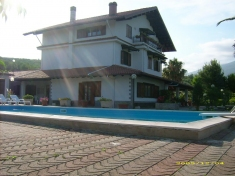 House for sale in CAPACCIO (SA)
