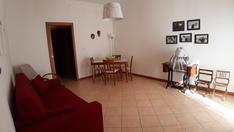 Apartment for sale in AGRIGENTO (AG)