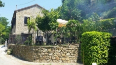 Farmhouse for sale in MONTESCUDO-MONTE COLOMBO (RN)