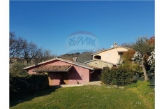 House for sale in ASSISI (PG)