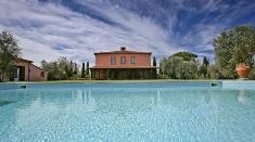 House for sale in ORBETELLO (GR)