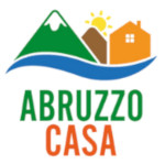 ABRUZZO CASA INTERNATIONAL