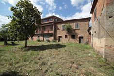 House for sale in MONTE SAN SAVINO (AR)
