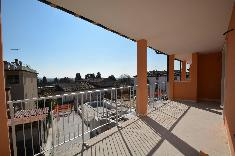 Apartment for sale in LAZISE (VR)