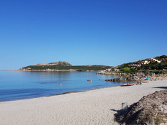 Apartment for sale in SANTA TERESA GALLURA (SS)