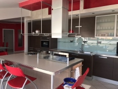 Apartment for sale in PALATA (CB)