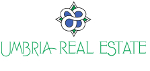 Umbria Real Estate SNC