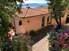 House for sale in TREVIGNANO ROMANO (RM)