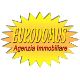 Immobiliare Eurodomus