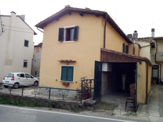 House for sale in VICCHIO (FI)
