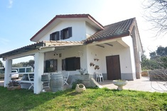 House for sale in SAN VITO DEI NORMANNI (BR)