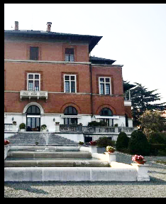 Apartment for sale in BIELLA (BI)
