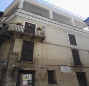 Apartment for sale in FERENTINO (FR)