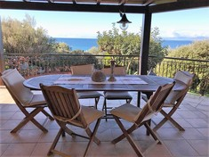 House for sale in QUARTU SANT'ELENA (CA)