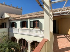 Detached house for sale in QUARTU SANT'ELENA (CA)