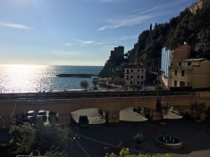 Apartment for sale in MONTEROSSO AL MARE (SP)