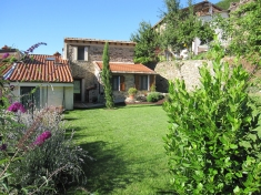 House for sale in BORGHETTO D'ARROSCIA (IM)