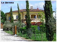 Villa for sale in PERUGIA (PG)