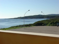 Apartment for sale in ALGHERO (SS)