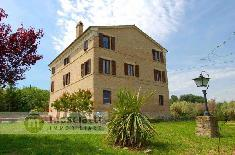 House for sale in MONTAPPONE (FM)