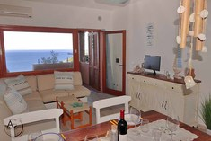 Apartment for sale in TRINITA' D'AGULTU E VIGNOLA (SS)