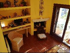 Terraced house for sale in MARACALAGONIS (CA)