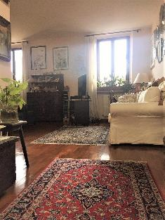 Apartment for sale in FABRIANO (AN)