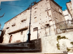 House for sale in MISSANELLO (PZ)