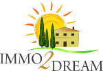Immo2dream Int. Immobilien