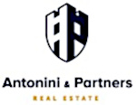 Antonini & Partners Real Estate