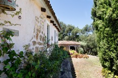 Country house for sale in BAJA SARDINIA (SS)