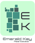 Emerald Key Real Estate