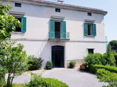 House for sale in NOCERA INFERIORE (SA)