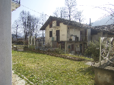 House for sale in PESSINETTO (TO)
