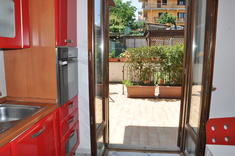 Apartment for sale in BRACCIANO (RM)