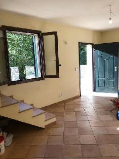 House for sale in BORGOMARO (IM)