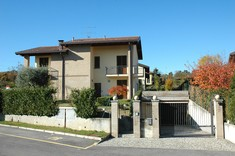 House for sale in ALBAVILLA (CO)