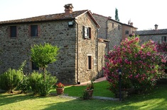 House for sale in TUORO SUL TRASIMENO (PG)