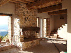 Historic house for sale in ORVIETO (TR)
