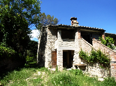 House for sale in PERUGIA (PG)