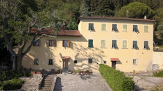 House for sale in PRATO (PO)