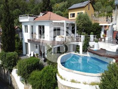 House for sale in ANDORA (SV)