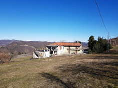 Country house for sale in MONASTERO BORMIDA (AT)
